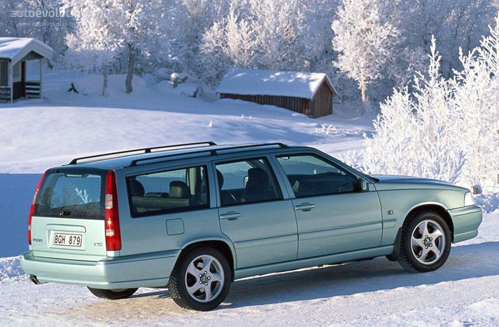 volvo v70 specs 1997 1998 1999 2000 autoevolution volvo and rh pinterest com 2000 volvo v70 owners manual pdf 2000 volvo s70 owner's manual