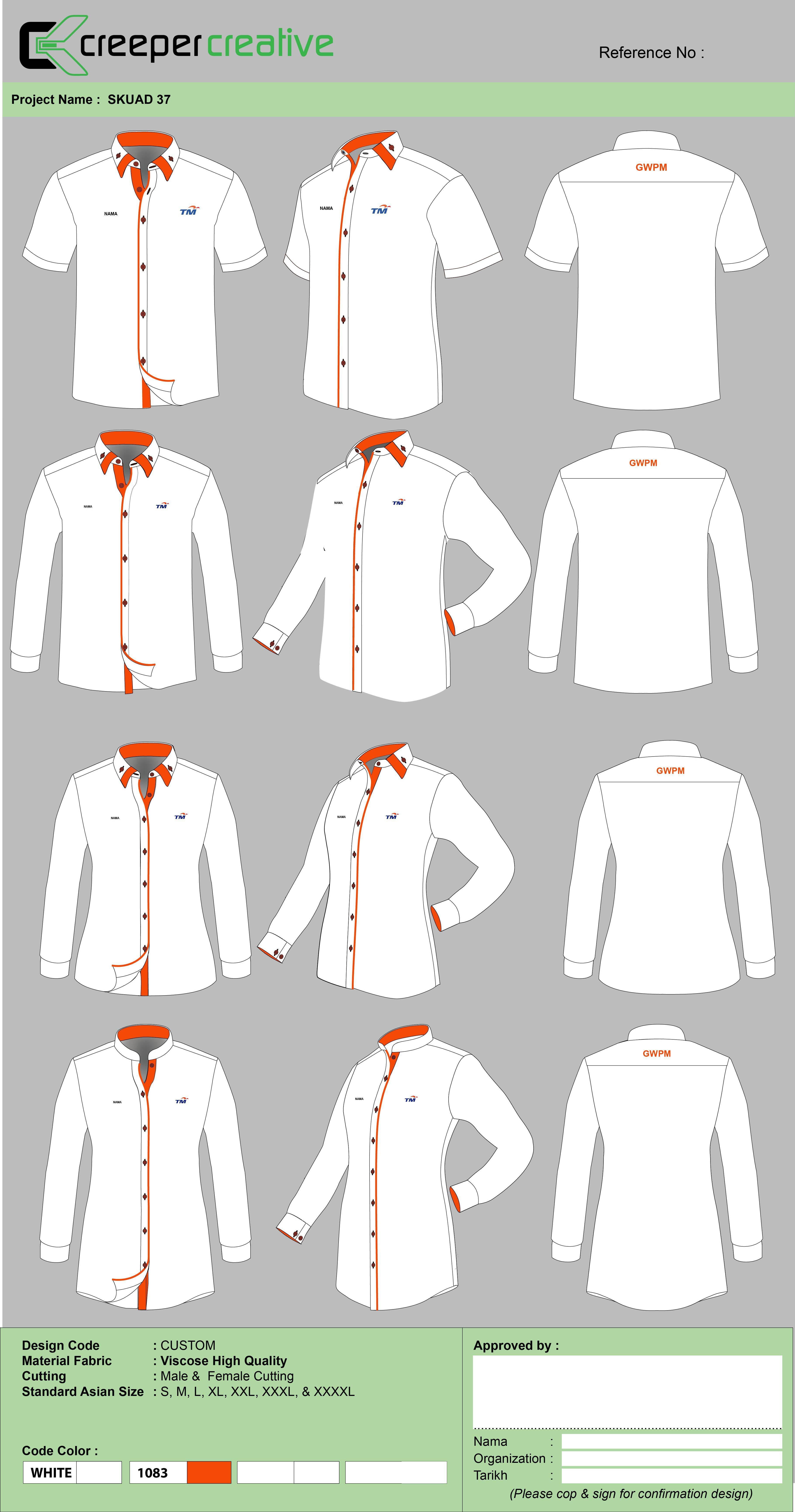 Best Template F1 Shirt Corporate Shirts Best Templates Shirt