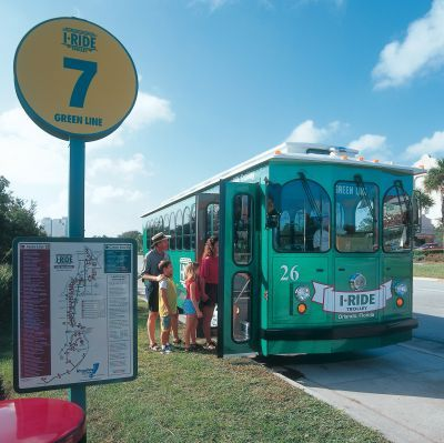 9bd251597c2fb6699f0e59bf85720268 - Bus From International Drive To Busch Gardens