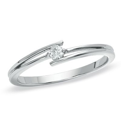 band bypass modern me micropave white diamond in engagement gold micropav shadow rings cut ring oval down