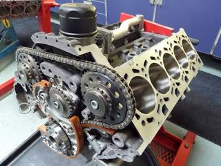Lamborghini Engine For Sale Engines For Sale Engineering
