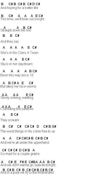 Flute Sheet Music: A-Team 4 | Music | Pinterest | Sheet music, Flute ...