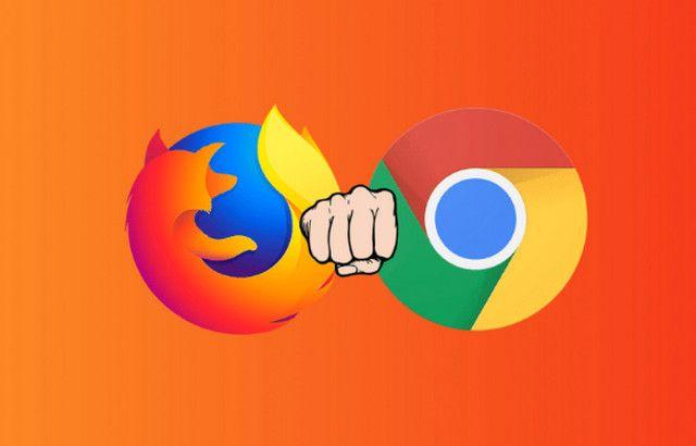 404 Page Not Found Tech Logos Free Web Hosting Google Chrome Logo