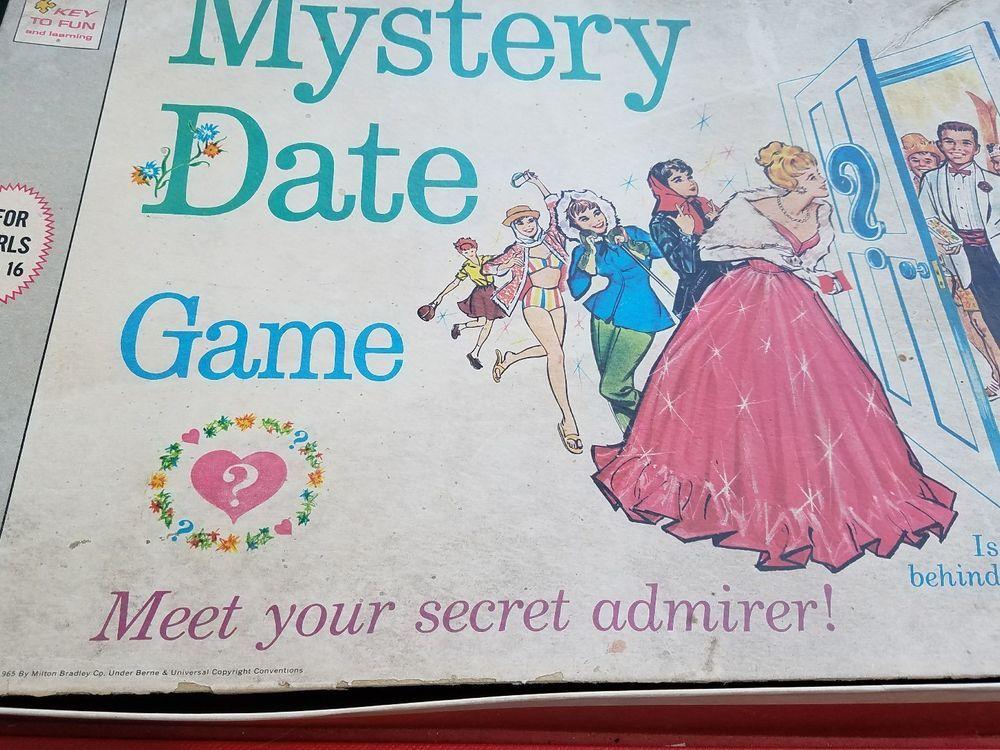 dating jälkeen menettää puolison