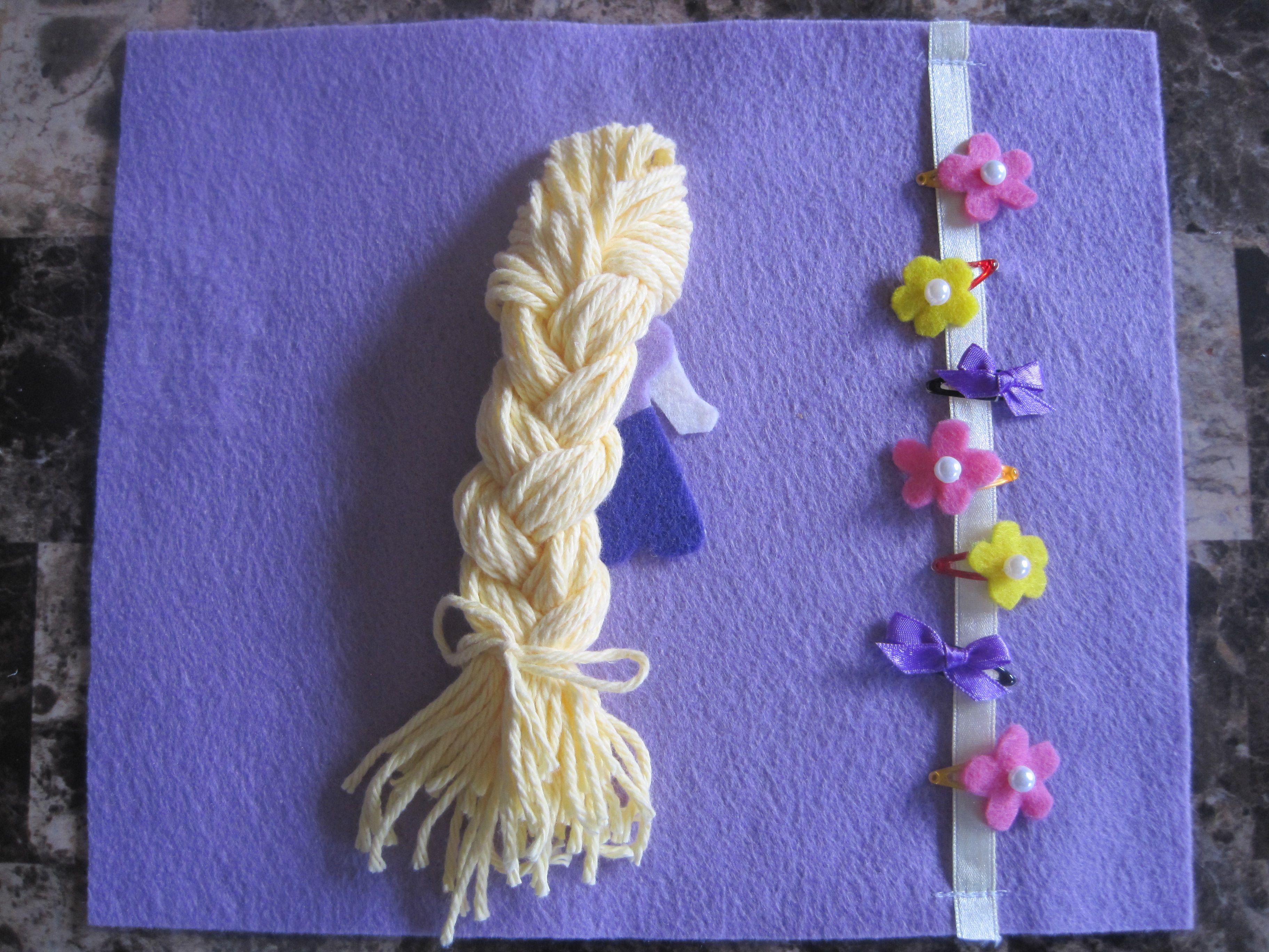 best 25 disney princess books ideas on pinterest disney