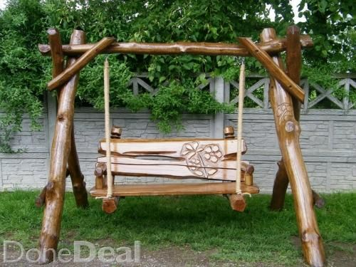 GARDEN FURNITURE For Sale in Tipperary - DoneDeal.ie