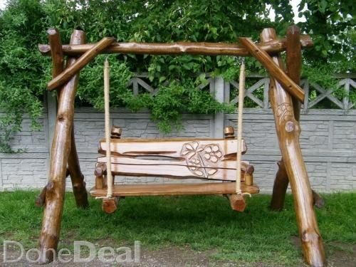 Garden Furniture For Sale In Tipperary Donedeal Ie Kettler Garden Furniture Garden Furniture Garden Furniture Sale
