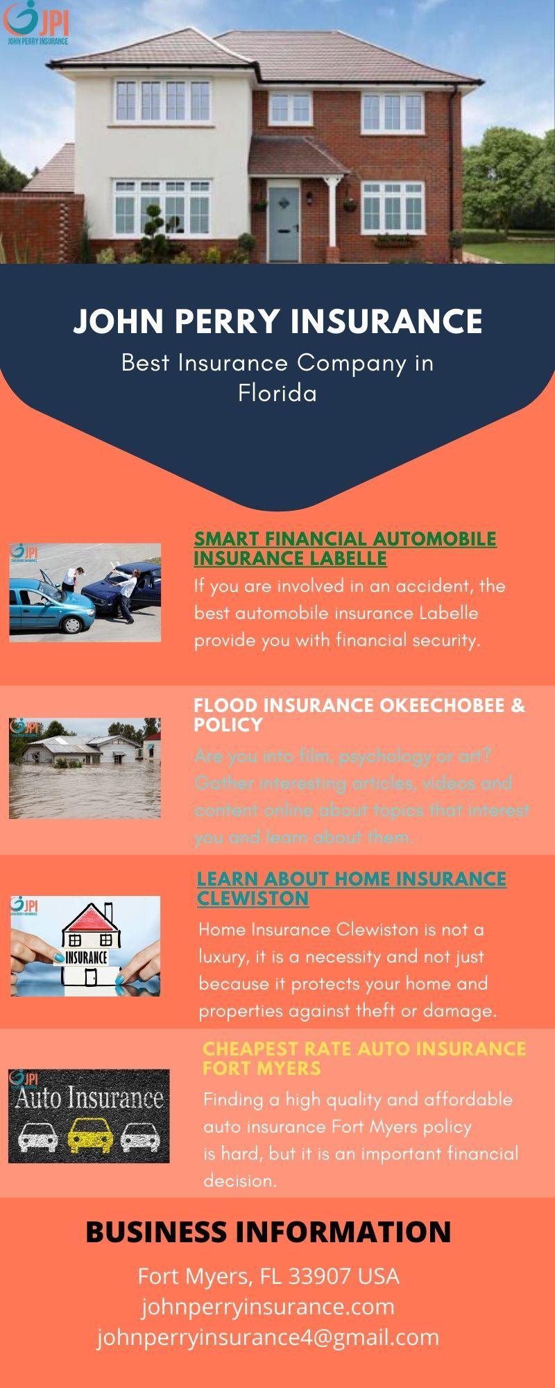 Best insurance company in florida in 2020 best insurance