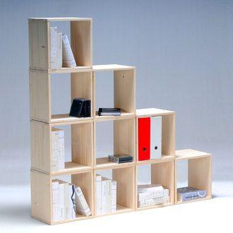 Bibliotheques Modulaires Pas Cheres Decoracion De Interiores Decoracion De Unas Interiores
