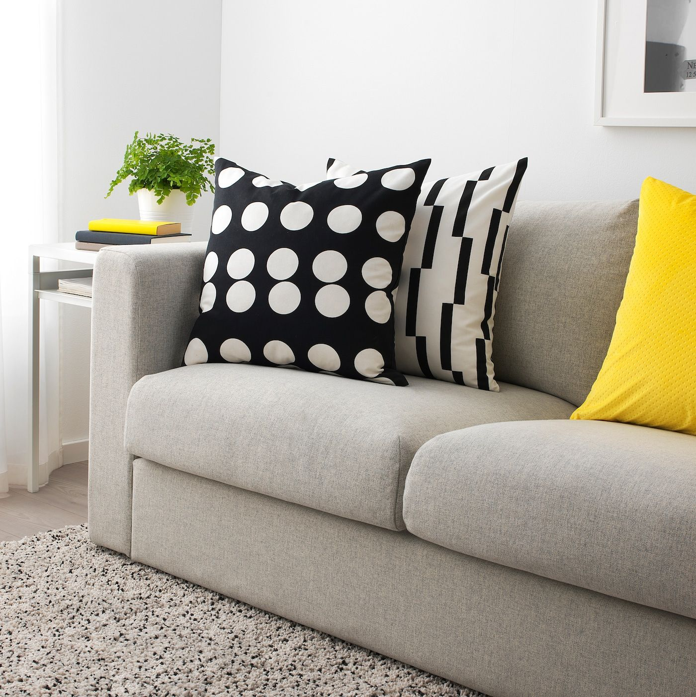 IKEA US Furniture and Home Furnishings | Cushion cover