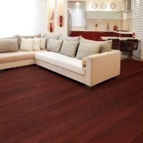 Click Lock Hardwood Flooring harris wood flooring is located in tn and manufacturers all of their hardwood flooring right here in the usa mostly known for their engineered flooring Cherries