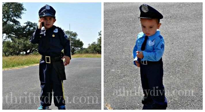 Image result for DIY toddler Police costume | Sewing projects | Pinterest | Sewing projects : police officer toddler costume  - Germanpascual.Com