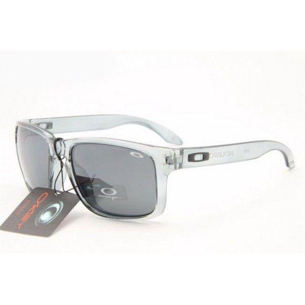 clear frame oakley sunglasses z8v7  oakley jawbone frame; 9958; 1000+ images about oakley holbrook on  pinterest; oakley style switch polished clear violet iridium sunglasses