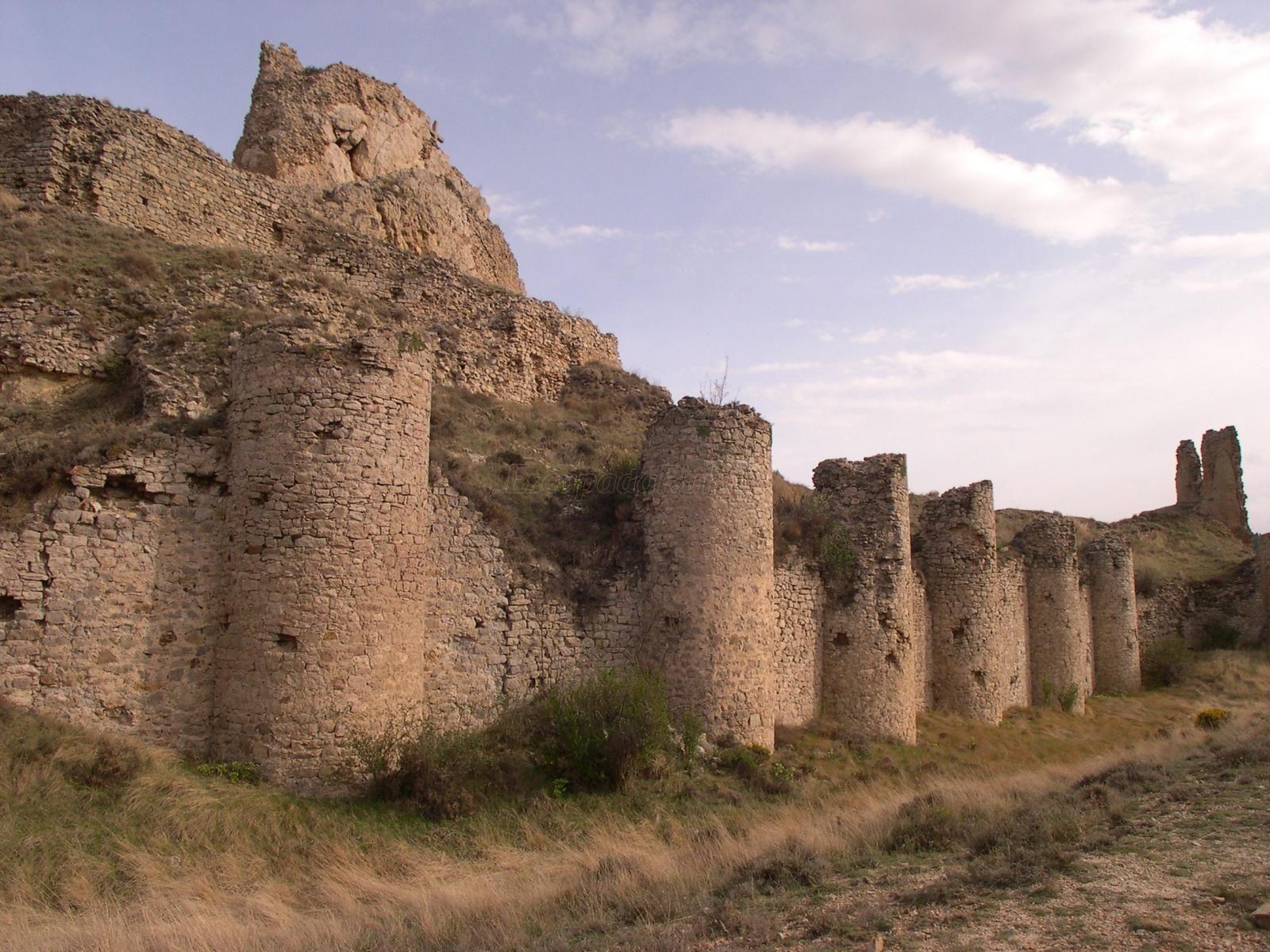 Toda La Información Sobre Aliaga Pueblo De Teruel Qué Ver Alojamientos Rurales Donde Dormir Opiniones De Otros Viajeros Fotos Y Cómo Llegar Descubre Lo M