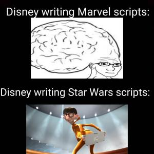Discord Free Voice And Text Chat For Gamers Chat Discord Epictexts Free Funnyimages F In 2020 Funny Marvel Memes Funny Relatable Memes Funny Disney Memes