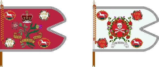 http://navaronegun.tripod.com/sitebuildercontent/sitebuilderpictures/17ldcolor.jpg