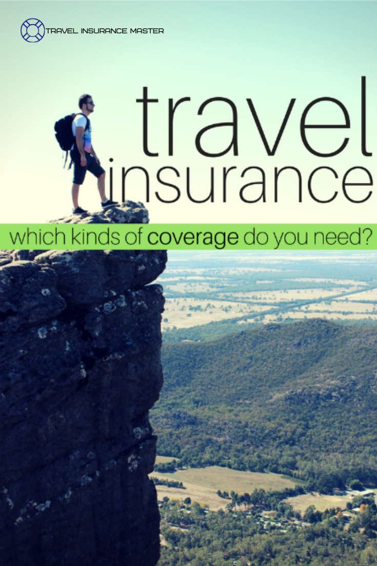 Safe And Easy Traveling Always Leads To Happiness Yeswetravel Getinsured Travelinsurancemaste Best Travel Insurance Cheap Travel Insurance Travel Insurance