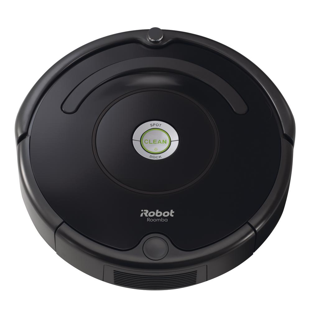 Roomba 614 Black Friday 2020 Deals Cyber Monday Sale Save 100 In 2020 Roomba Vacuum Irobot Roomba Irobot