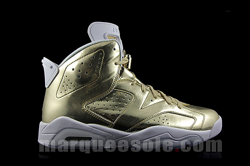 jordan brand basketball shoes white and gold basketball shoes