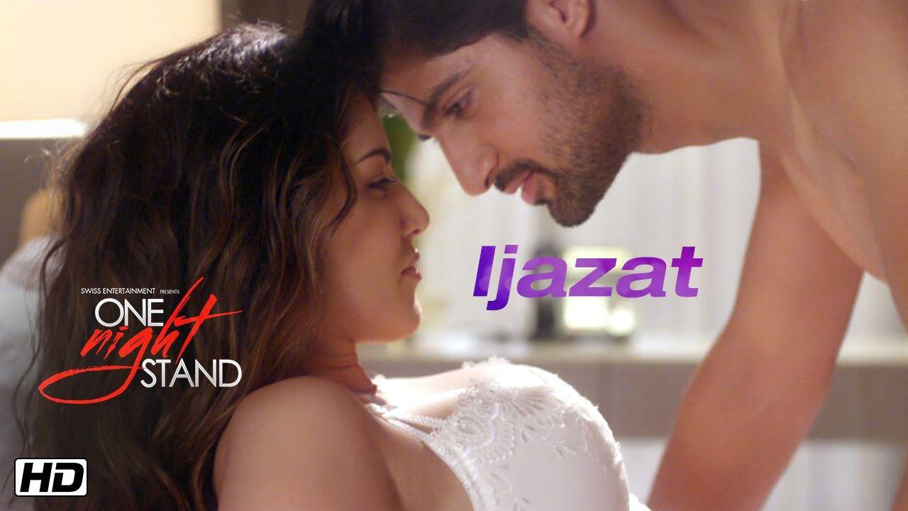 Sunny Leone Latest Video Song-Hot Video Songs-Ek Baat Kaho -1455