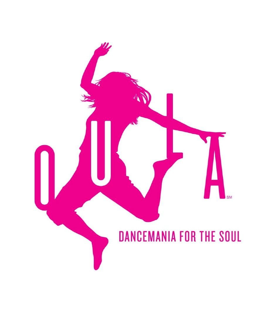 About Oula Fitness Dance Fitness Classes Dance Workout Aerobics Workout