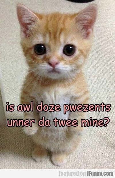 Is Awl Doze Pwezents #Funny-Pics http://www.flaproductions.net/funny-pics/is-awl-doze-pwezents/32676/?utm_source=PN&utm_medium=http%3A%2F%2Fwww.pinterest.com%2Falliefernandez3%2Fgreat%2F&utm_campaign=FlaProductions