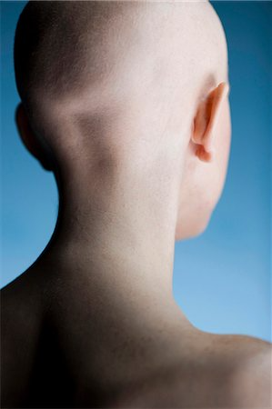 Image Result For Head Back View In 2021 Human Face Views Human