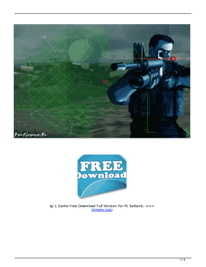 minecraft free download full version pc softonic