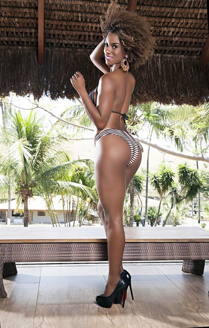 Ivi Pizzott nude (27 fotos), leaked Tits, Twitter, panties 2019