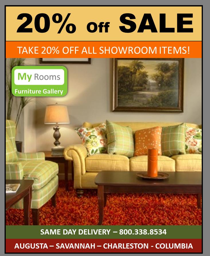 Loft Apartments Augusta Ga: January 2016 #FurnitureStore #FurnitureSale #Charleston