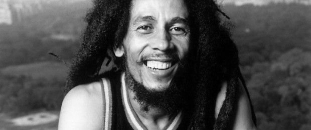 So many talented kind bright folks,Bob Marley  is perhaps even better known for his support of Rastafarianism and for being the king of cannabis.