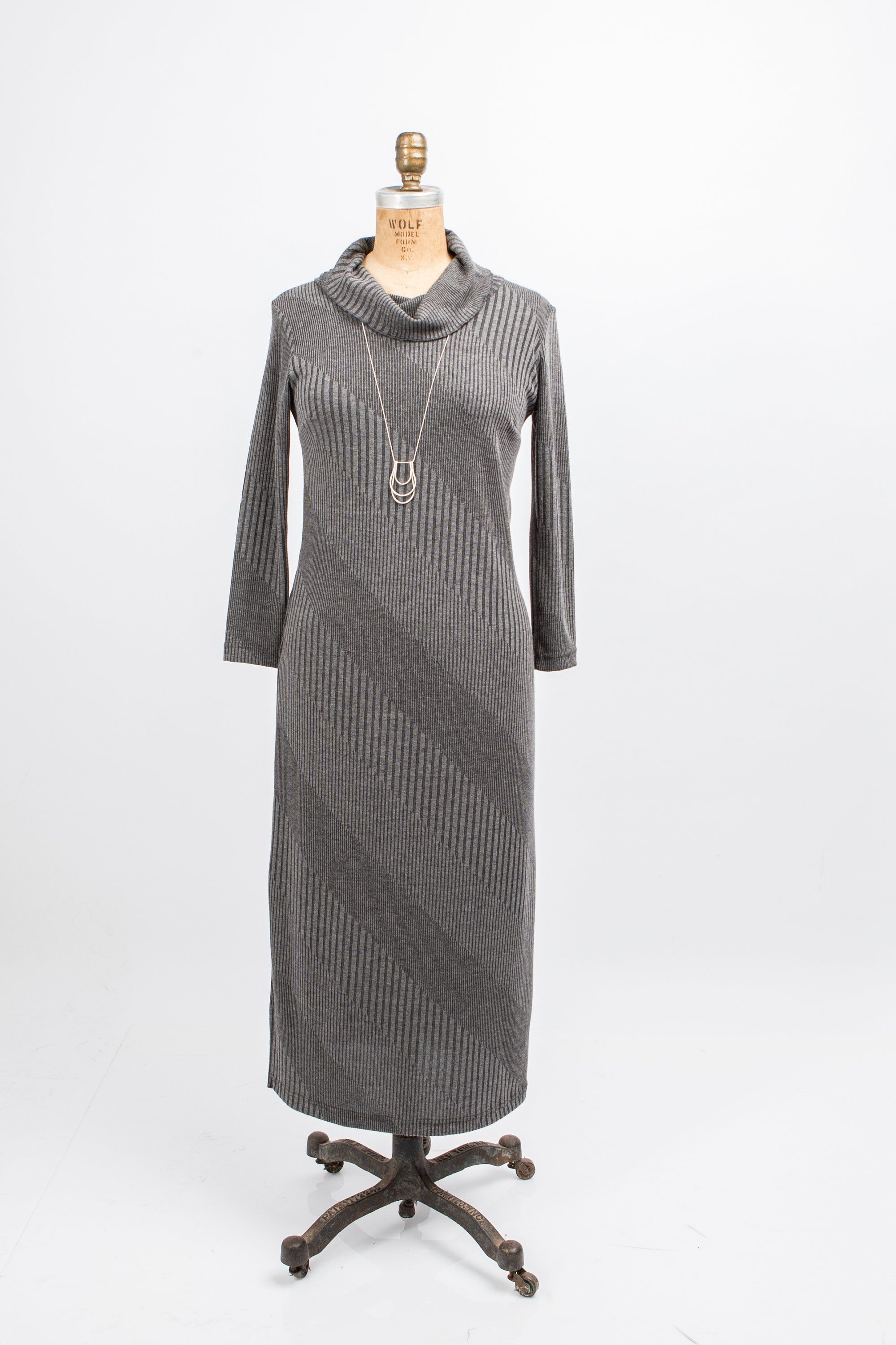 51b0458ff8 Modest Maternity Dresses For Sale - Gomes Weine AG