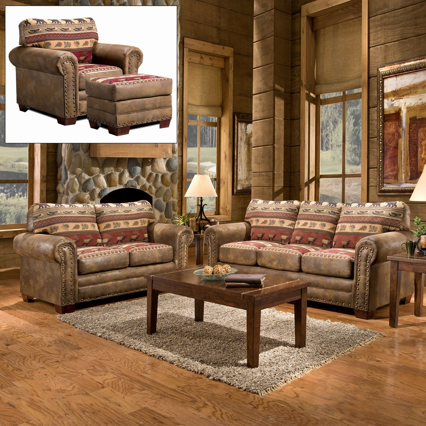 New Furniture Sofa Set Shot Furniture Sofa Set Elegant American