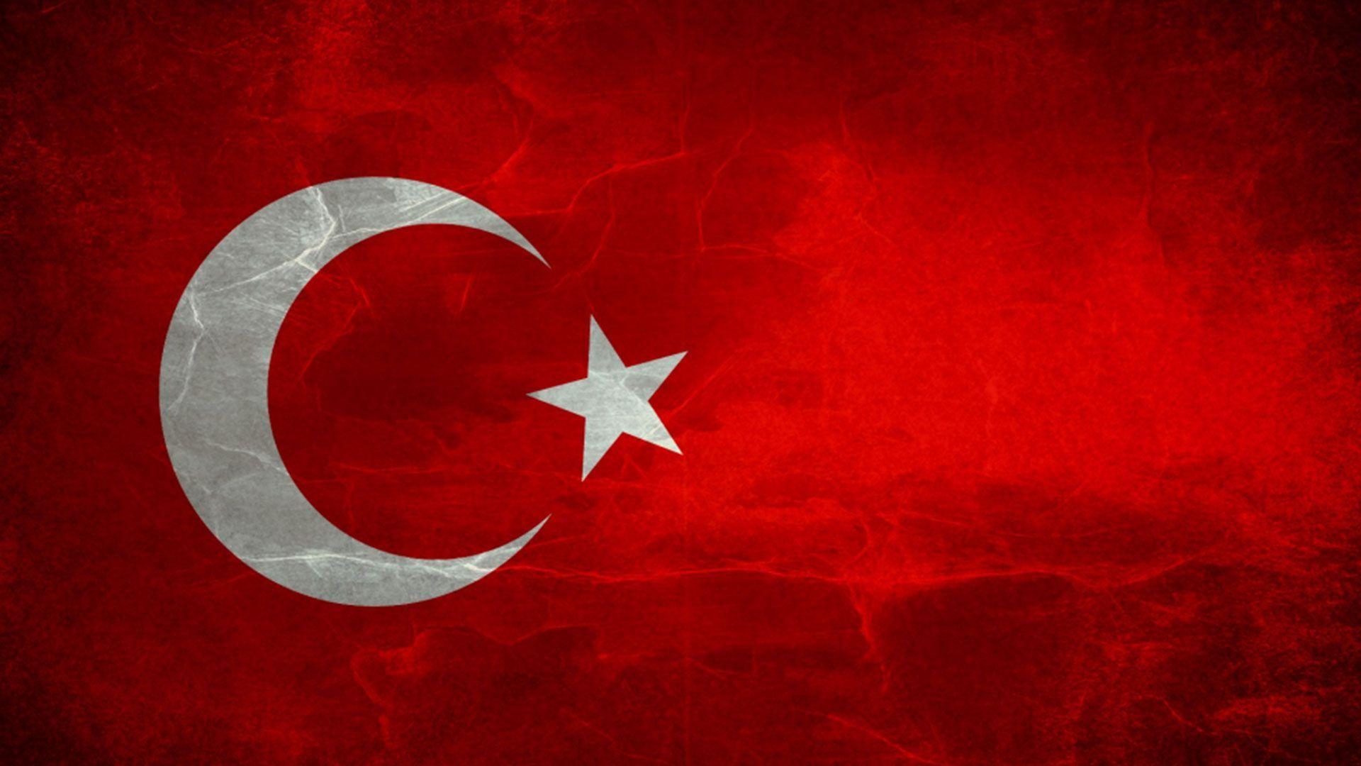 Hd Türk Bayrağı Arkaplan Resimleri Stuff To Buy