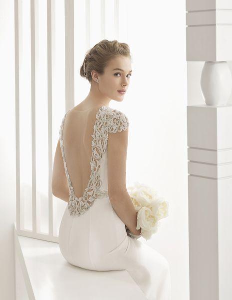 37+ Hochzeit frisur zu spitzenkleid inspiration