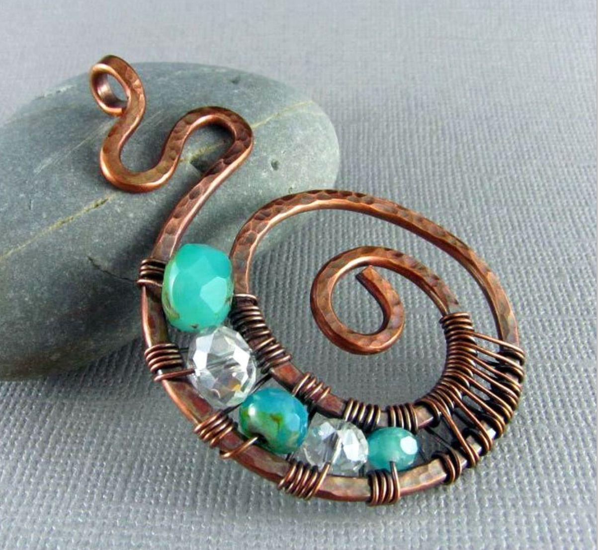 jewelry etsy - 570×532