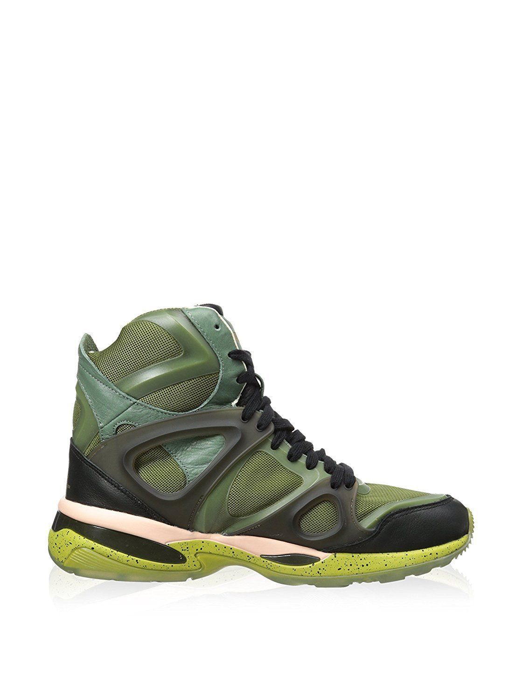 f1a7a8bab1ff18 Details about Air Jordan 5 V Girls Retro Tropical (GS) 440892-307 iv 11  concord gamma oreo