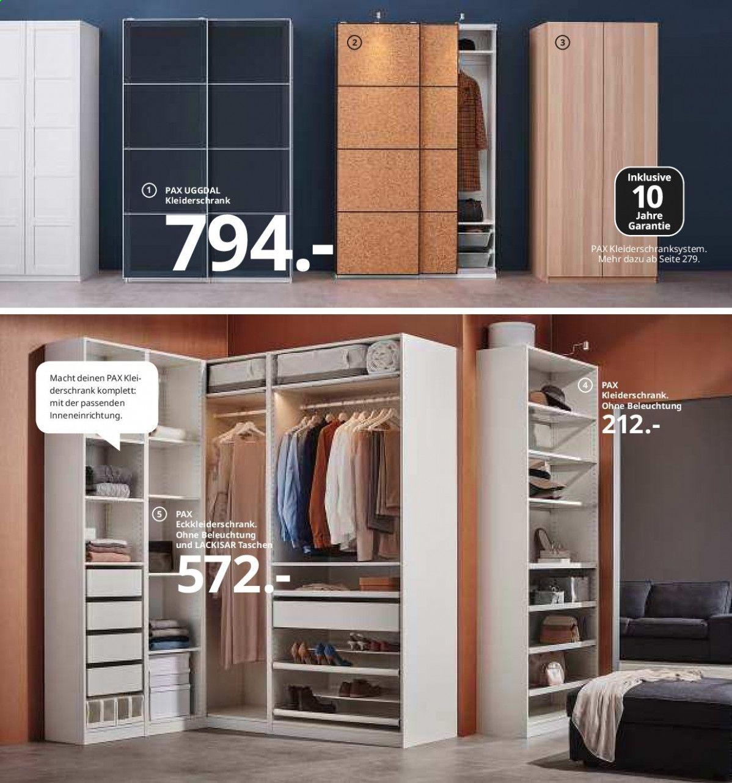 Ikea Schlafzimmer Beleuchtung