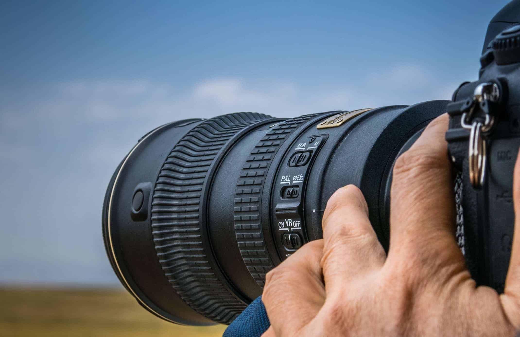 Best Nikon Landscape Lenses In 2020 13 Great Picks In 2020 Landscape Lens Photography Lenses Canon Super Telephoto Lens