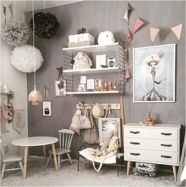 //www.thebooandtheboy.com/2016/11/kids-rooms-on-instagram_21 ... on hide television design ideas, bedroom designs, western bedroom ideas, bedroom wall art, shelving ideas, bedroom shelf for candles, storage for small bedrooms ideas, beautiful bedroom ideas,