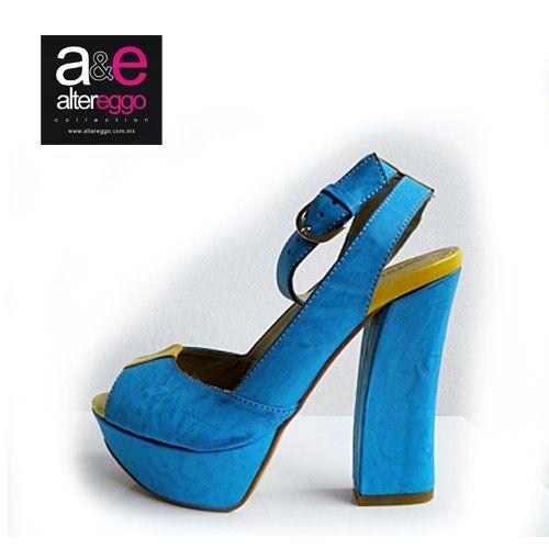 Ropa, calzado, accesorios, bolsos para dama, Mexico http://altereggo.com.mx/