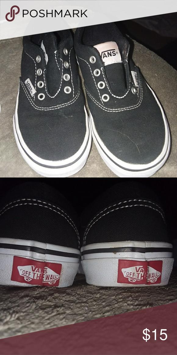Childrens Vans   Vans, Sneakers, Vans shoes