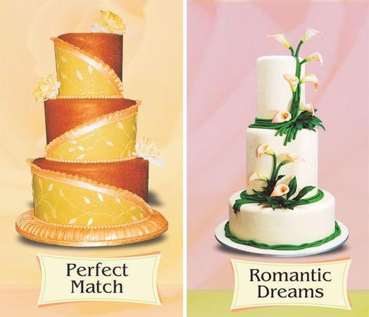 Wedding cakes by goldilocks bakeshop kasal wedding wedding cakes by goldilocks bakeshop kasal publicscrutiny Gallery