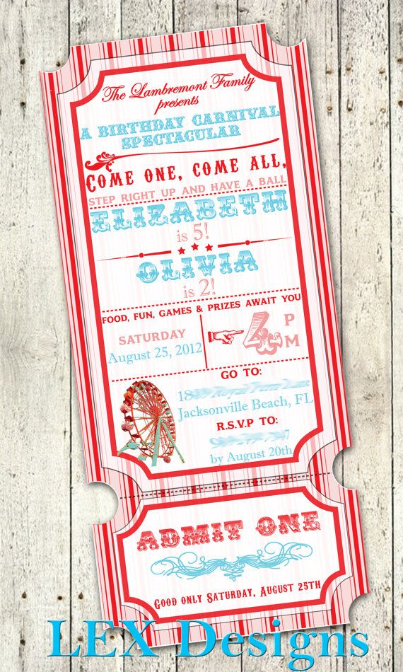 17 Best images about Invitations on Pinterest | Masquerade ball ...