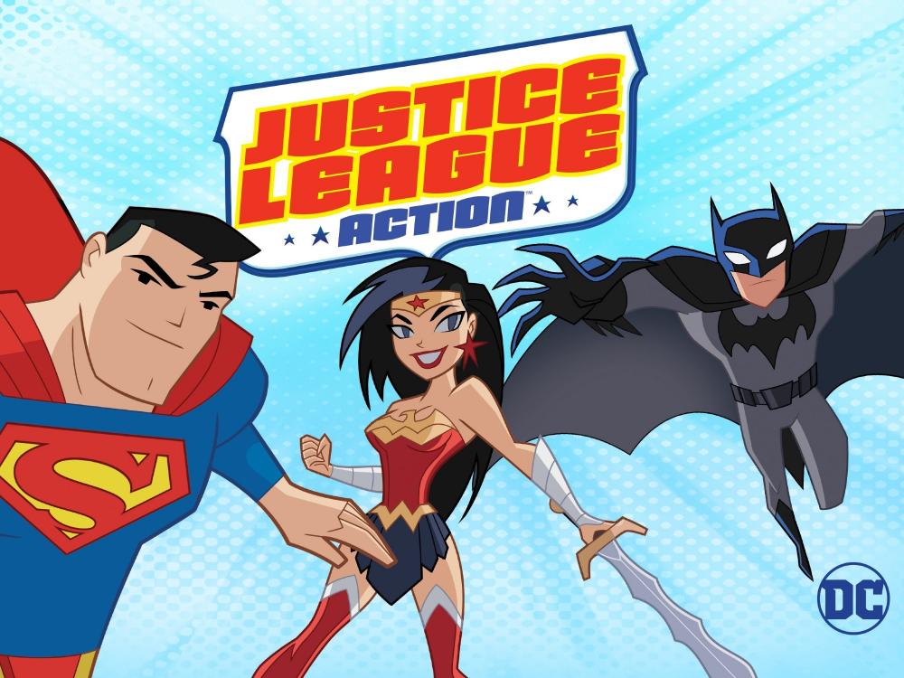 Wonder Woman Prime Vs Wonder Woman Injustice Google Search New Justice League Watch Justice League Funny Superman