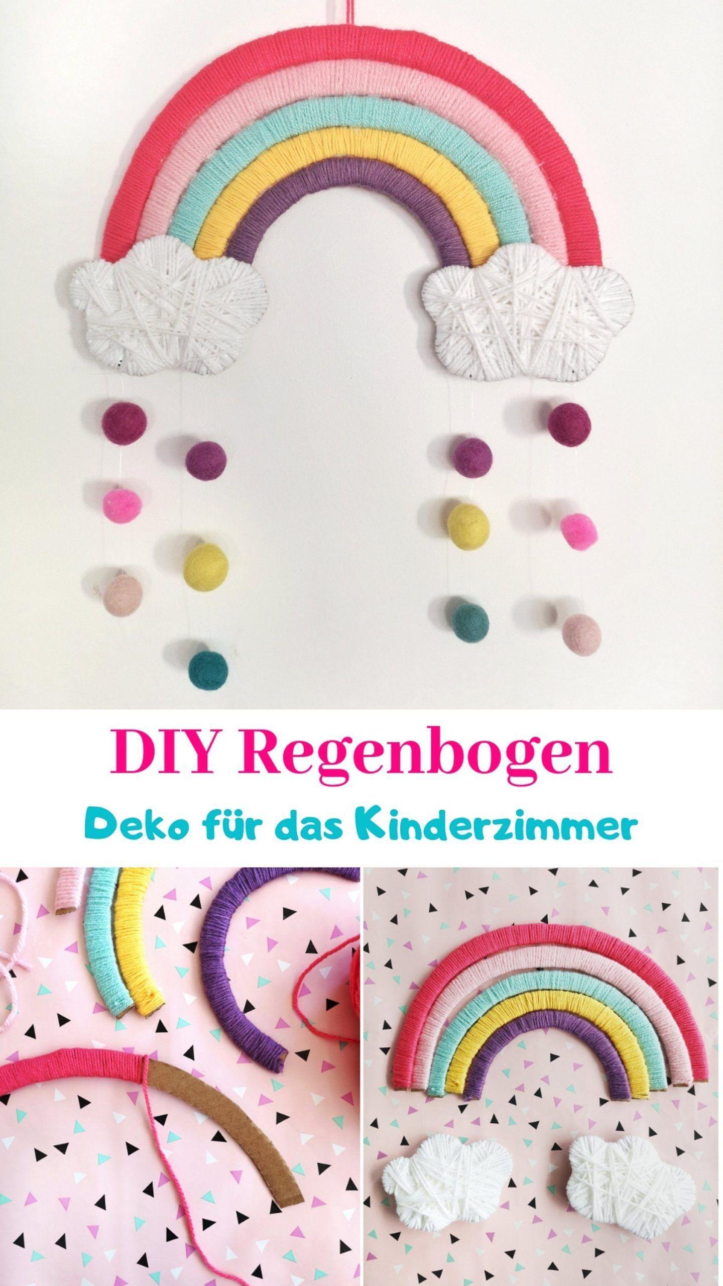 Pin von Michaela Kubíčková auf handmade Kinderzimmer