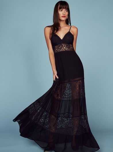 Blakely Dress | #Chic Only #Glamour Always | Women's ...