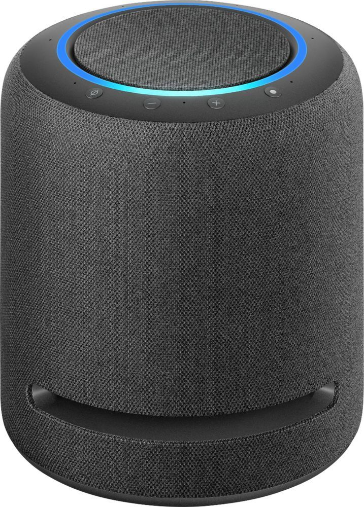 How To Get Alexa To Play Music On All Speakers