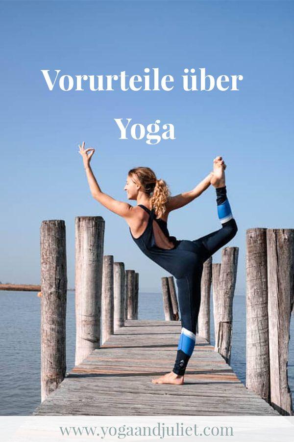 Yin Yoga für die Schultern   Yin yoga, Yoga, Yoga nutzen