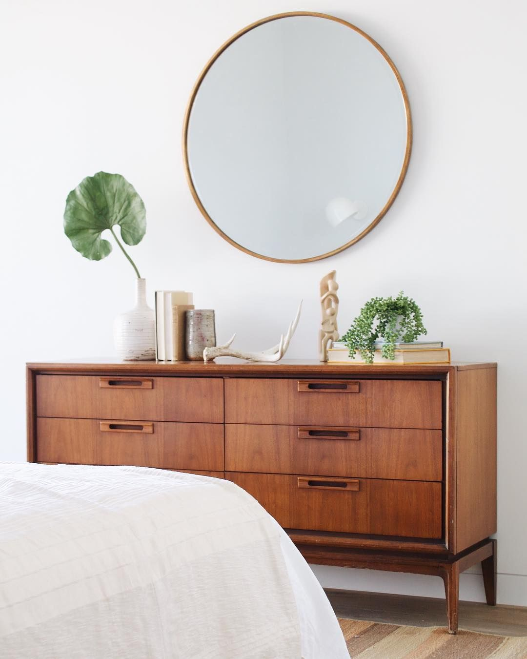 """Home Staging Trends: Filippo Calvagno On Instagram: """"Simplicity Over Everything"""